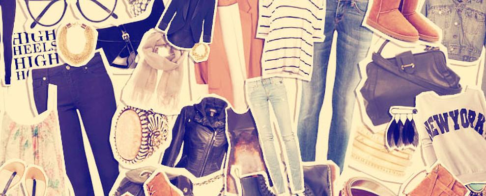 Confartigianato organizza missione d'incoming per 20 aziende del Settore Moda