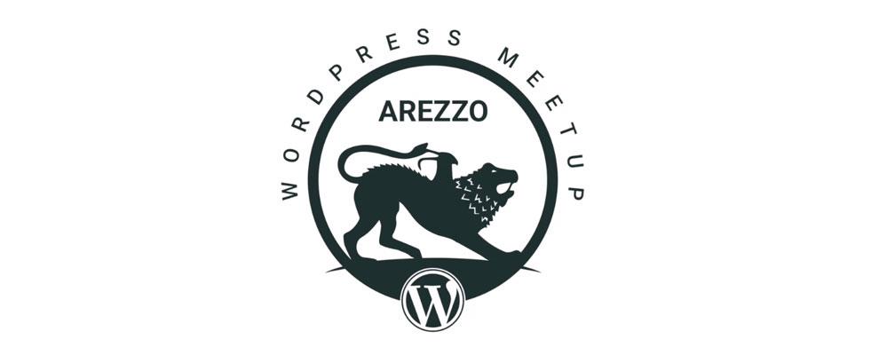 Il 21 Dicembre secondo Meetup WordPress al Coworking di Confartigianato
