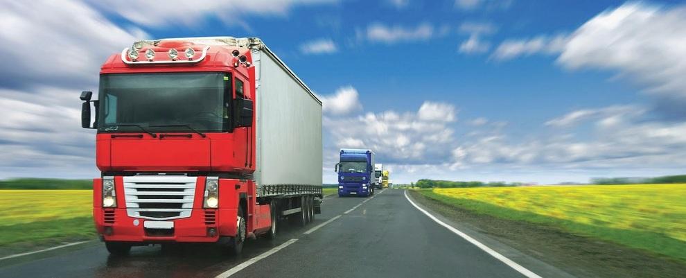 Autotrasporto. Firmato il rinnovo del contratto nazionale di lavoro