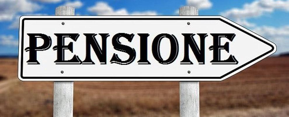 Modalità e criteri di attuazione dei requisiti per l'accesso al pensionamento