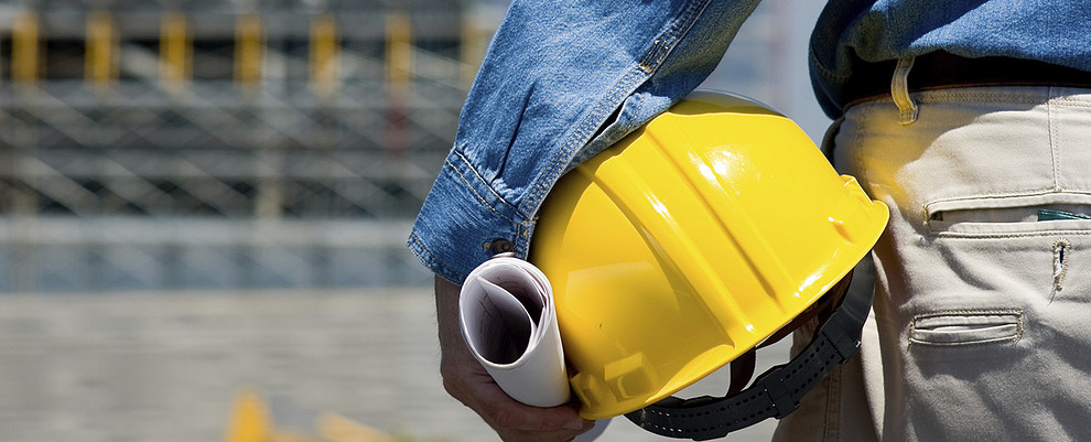In arrivo le nuove Norme Tecniche delle Costruzioni