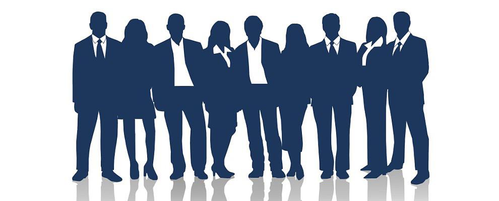 Agenti e rappresentanti di commercio. Al via revisione elenchi camerali. Controllare le PEC