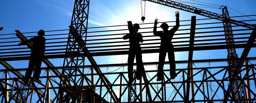 In vigore le nuove Norme Tecniche per le Costruzioni