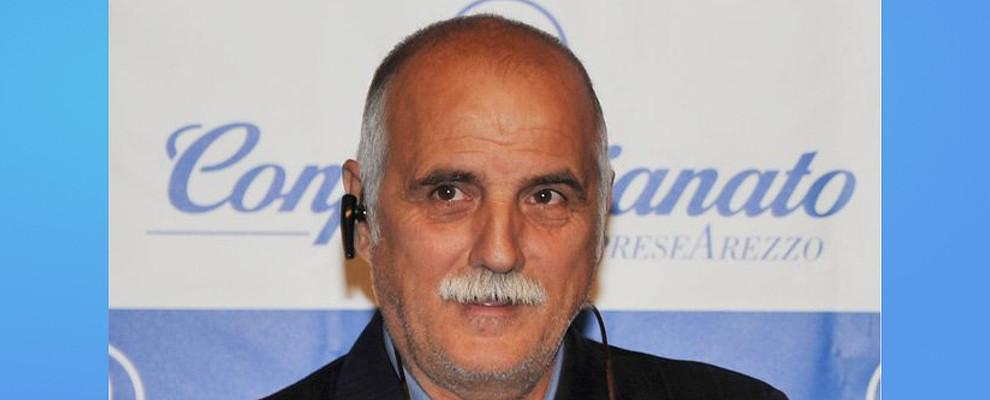 Alessandro Metti nominato rappresentante per Confartigianato nel Comitato CEI