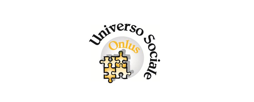 Progetto Assistenza domicilare in Valdichiana 2018-2019