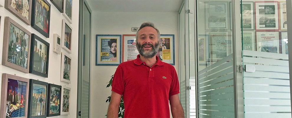Carrozzieri. Giacomo Magi presenta la 3° sessione del Corso sulla corretta gestione del sinistro