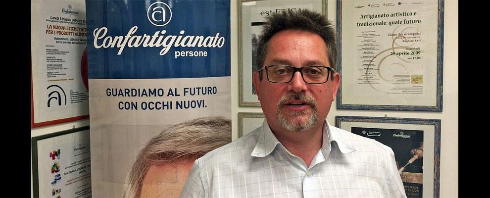Privacy. Pubblicato Decreto di adeguamento al Codice Italiano. Confartigianato in aiuto delle PMI