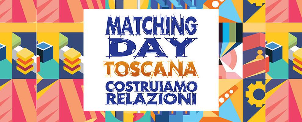 Matching Day. L'evento di Confartigianato per creare relazioni tra clienti e fornitori