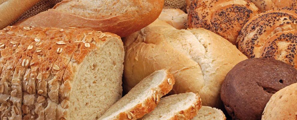 Pane fresco. Dal 19/12 in vigore le norme per distinguerlo