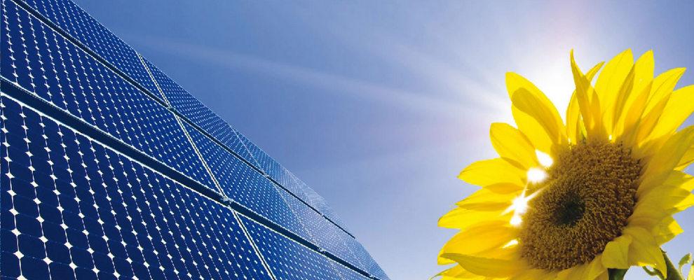 Impianti fotovoltaici. Il 17/12 scade il versamento del diritto annuale di licenza