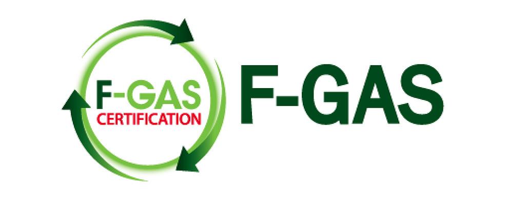 FGAS. Importanti chiarimenti del Ministero sull'applicazione sulla norma