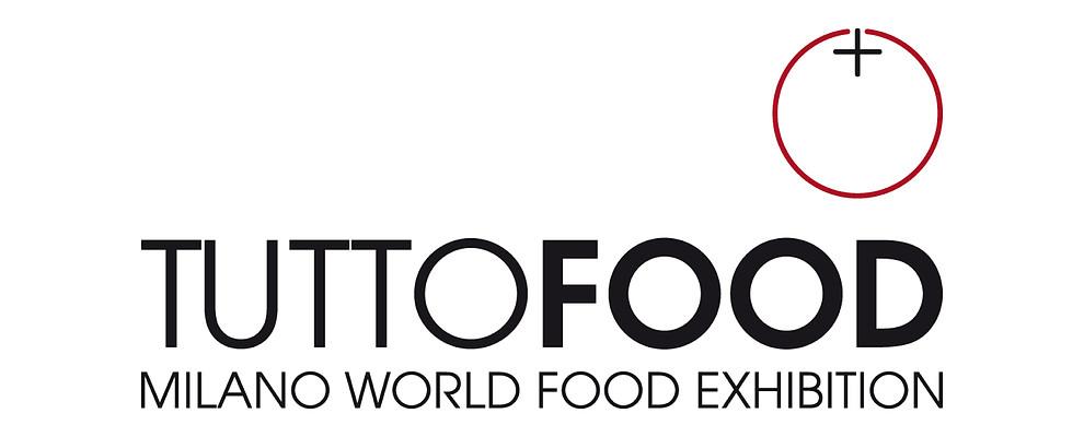 Confartigianato Alimentazione organizza esposizione associativa a Tuttofood Milano