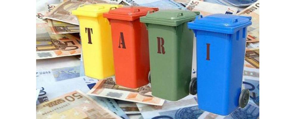 TARI. Detassazione superfici destinate a produzione di rifiuti speciali
