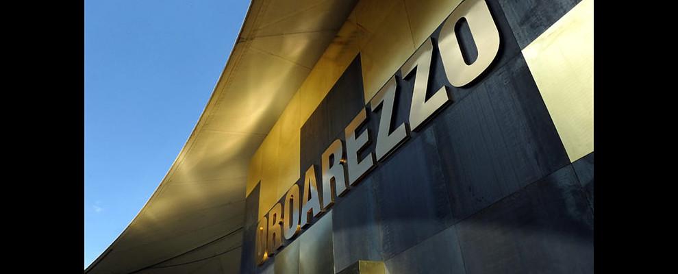 OroArezzo. Confartigianato promuove esposizione collettiva a prezzi agevolati
