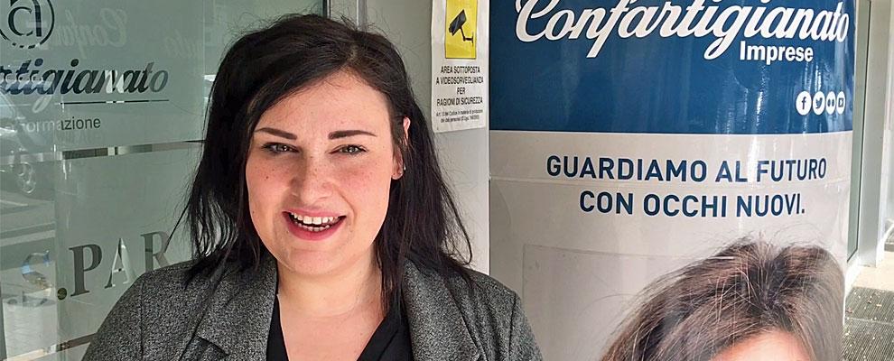 Trucco con Dermopigmentazione. Sara Chiarini presenta il Corso per Estetiste qualificate