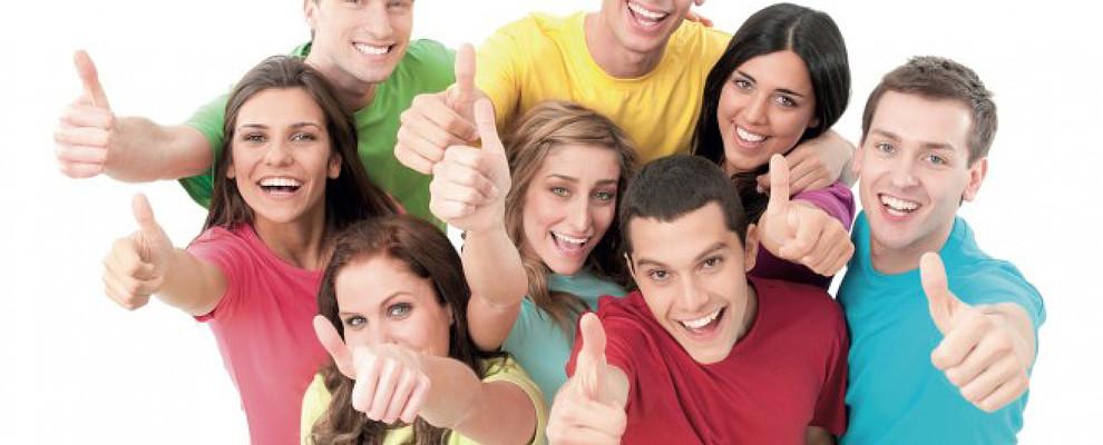 Buone notizie per i giovani che vogliono sviluppare progetti imprenditoriali in Valdarno