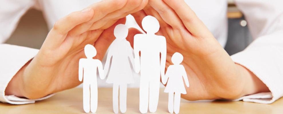 Assegni familiari. Nuove modalità di presentazione della domanda