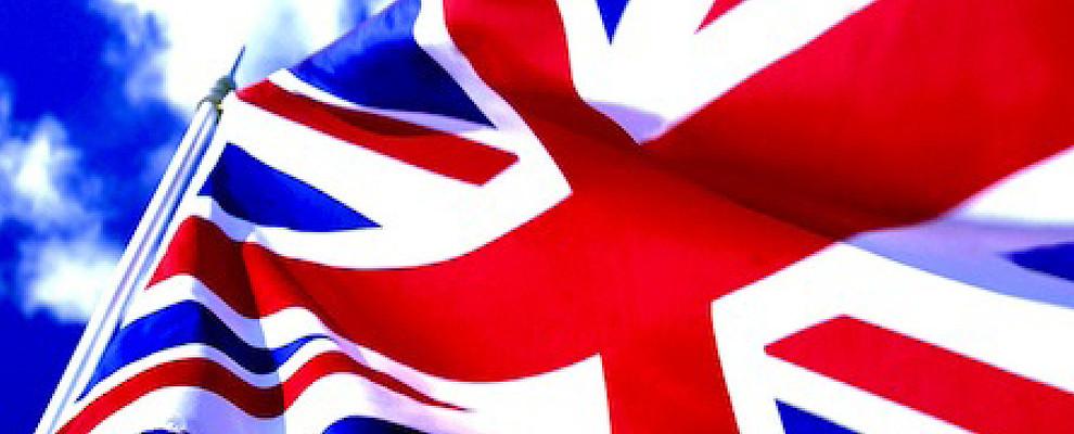 You Are Welcome. Corso di lingua inglese per Addetti al Turismo e alla vendita