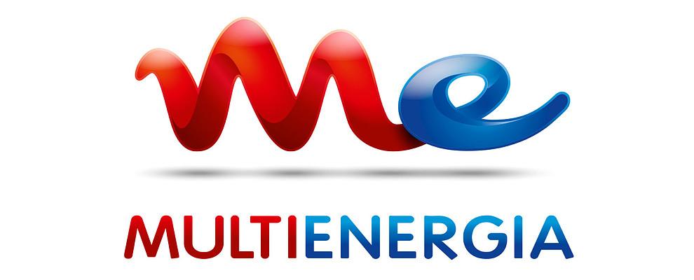 Multienergia. Sconti su fornitura energia elettrica e gas per utenti domestici
