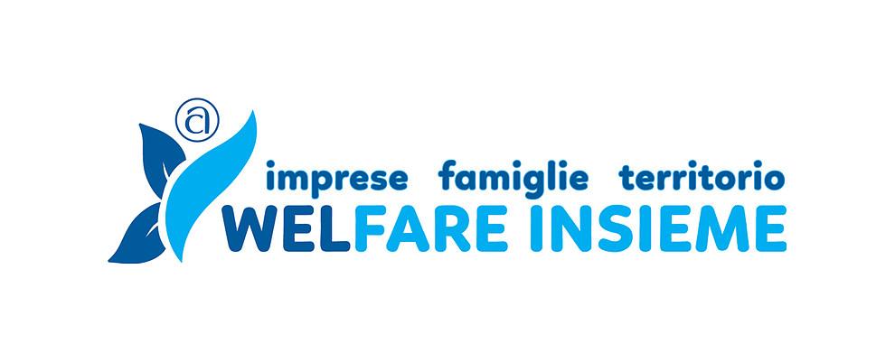 Welfare Insieme. Il nuovo servizio di welfare aziendale targato Confartigianato