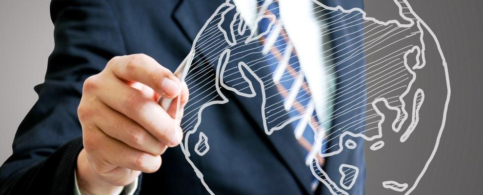 Riaperto Bando Internazionalizzazione per PMI
