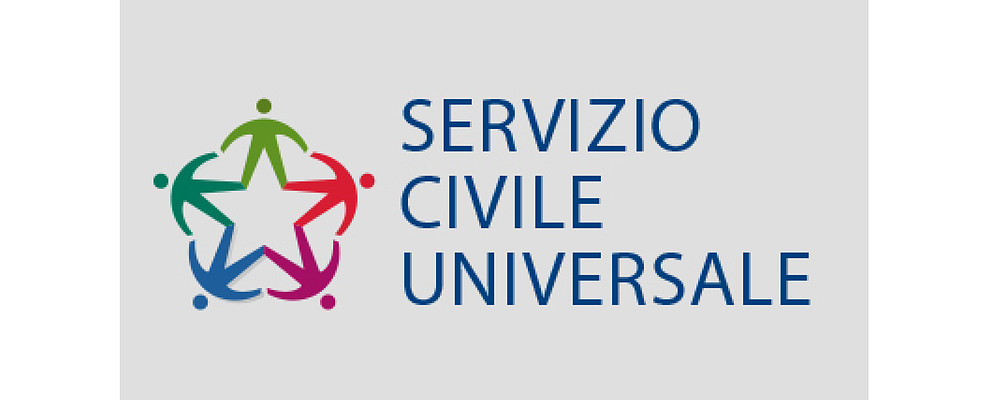 Servizio Civile Universale. Ancos Arezzo apre le porte a 2 giovani