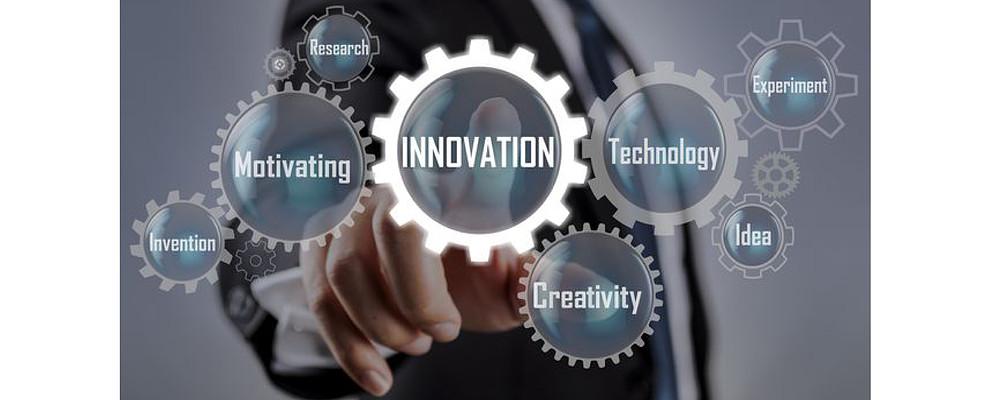 Innovation Manager. Chi sono e come si fa ad ottenere i Voucher del MISE