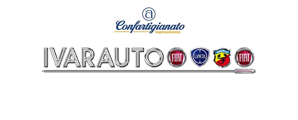 Fino al 31/12 due tagliandi gratuiti e sconti per chi acquista auto del gruppo FIAT