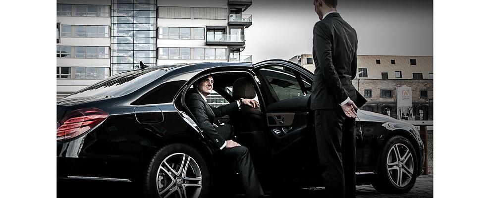 Taxi e Ncc. Secco No alla liberalizzazione del trasporto per le Agenzie di viaggio