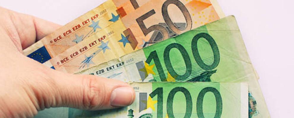 Credito per le Imprese. Convenzione Comune di Sansepolcro e Banca di Anghiari e Stia