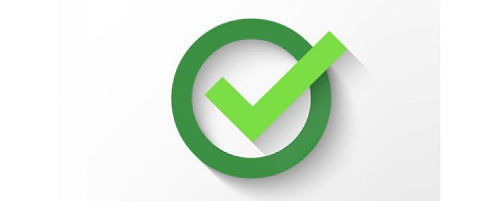 METALLI PREZIOSI. Il 31/1 scade il rinnovo del marchio d'identificazione metalli preziosi