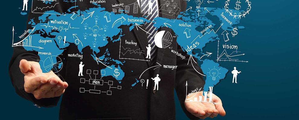 Nuova scadenza per i voucher internazionalizzazione