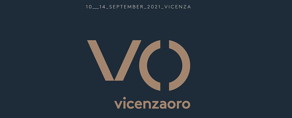 VICENZAORO. Torna l'evento più atteso dell'anno con gli operatori internazionali del settore orafo