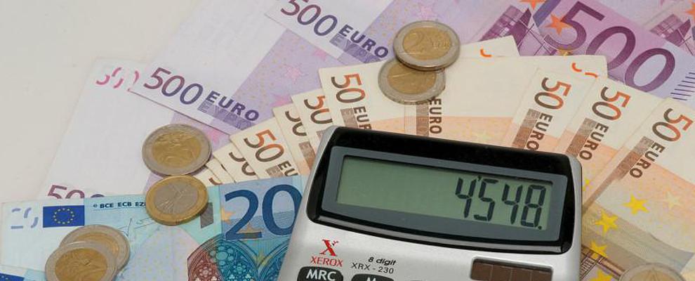 BPER Banca. Intervento a sostegno delle imprese della provincia di Arezzo