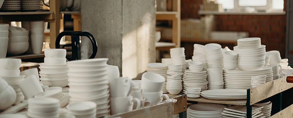 Adempimenti MOCA per le Imprese della Ceramica. Al via progetto di formazione e consulenza