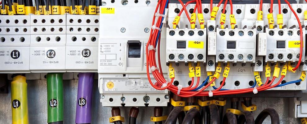 Edifici civili e impianti elettrici. Webinar sulla nuova norma CEI 64-8