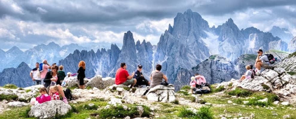 DL SOSTEGNI BIS. Nella conversione in legge incentivi per i settori Turismo e Montagna