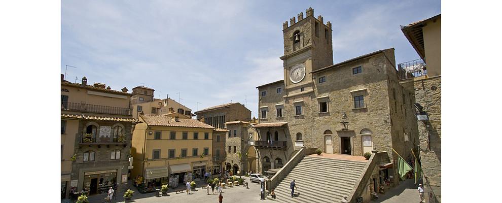 BANDI. Il Comune di Cortona sostiene le attività economiche penalizzate dal Covid
