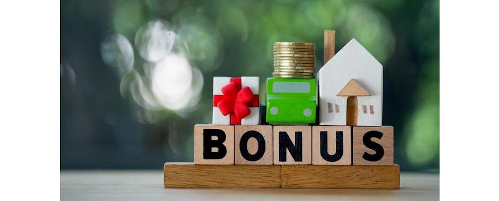 Bonus e agevolazioni. Quali sono quelli da richiedere entro il 31 Dicembre 2021