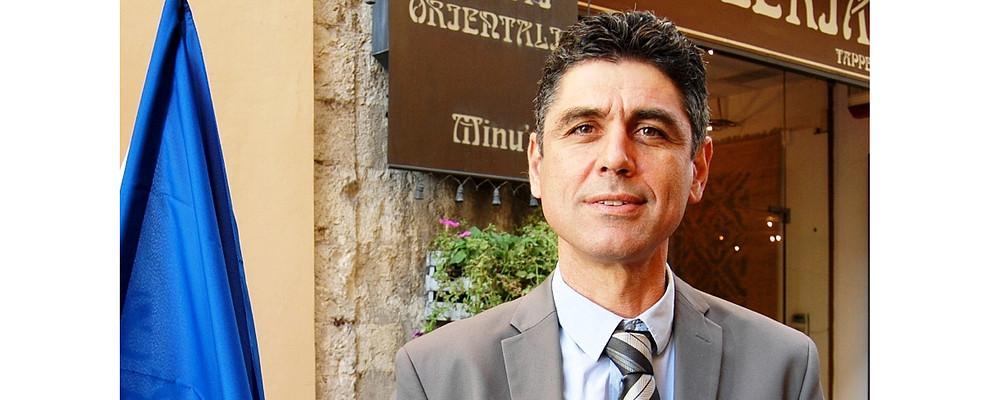 Il toscano Stefano Crestini eletto Presidente di ANAEPA Confartigianato