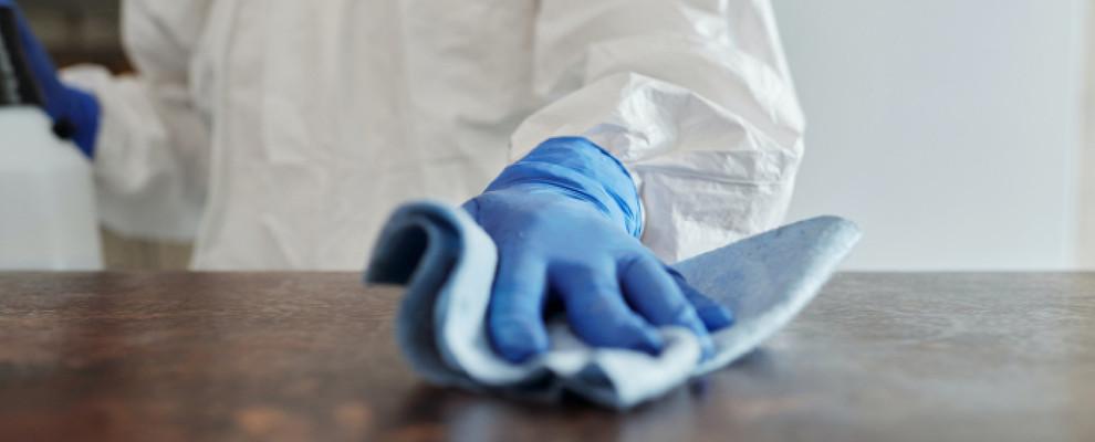 Le imprese delle pulizie professionali presentano il Manifesto di Intenti