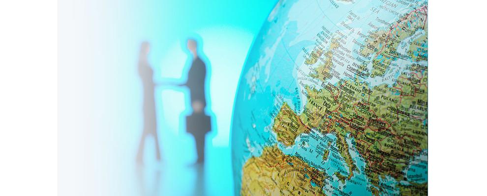 Misure agevolative SIMEST a sostegno dell'export grazie ai fondi del PNRR